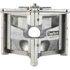 "TapeTech 2.5"" Angle Head Drywall Corner Finishing Tool 42TT **NEW**"