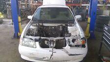 Air Flow Meter Mazda 626 98 99 00 01 02 (Fits: Mazda 626)