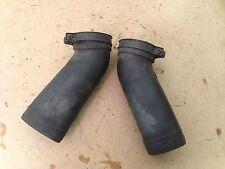 KAWASAKI D5 Zzr1100 ZZR 1100 ZX1100 ZX 1100 1997 TOMA DE AIRE tubos (2)