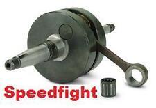 vilebrequin Embiellage adaptable PEUGEOT Speedfight 1/2