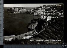 4531 - LATINA - PONZA - SPIAGGIA DI GIANCOS _ 1963