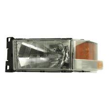Hauptscheinwerfer HELLA 1EG 007 150-101