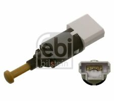 FEBI BILSTEIN Brake Light Switch 37359