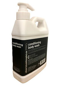 Dermalogica Pro Conditioning Body Wash 32 OZ