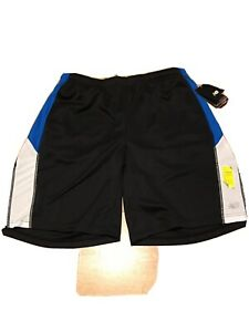 Mens New balance  Running  Shorts Size  XL - BNWT