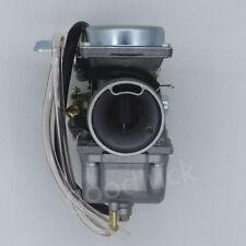Heavy Duty  Carb Carburettor for Suzuki GZ125 Marauder GN125 GS125 EN125