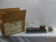 MEK55-AD85-BAB4 MEKontrol Inc. Amplifier