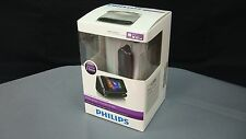 Philips Portable Speaker for Iphone/Android/Notebooks SBA1710  NEW!