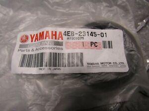 1998-2020 Yamaha V Road Star Bolt Many Models OEM Fork Oil Seal 4EB-23145-01-00
