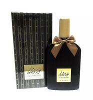 Oud Orchid Eau De Perfume Spray By Ard Al Zaafaran: Special Inspired Tom Ford