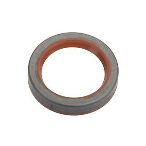 For Ford Country Sedan Front Automatic Transmission Oil Pump Seal National 6988H