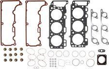 Engine Cylinder Head Gasket Set MAHLE HS54195