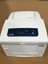 Xerox ColorQube 8580N 8580 A4 USB Network Solid Ink Desktop Colour Printer
