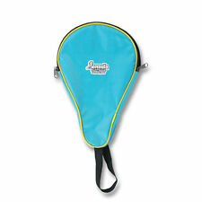 Table Tennis Ping Pong Paddle Bat COVER See our Store For all Table Tennis gear