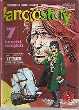 LANCIOSTORY anno IV° N° 46