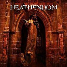 Heathendom-heathendom LP