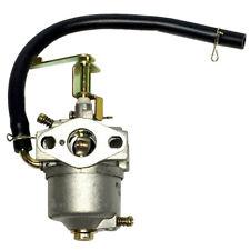 Carburetor for Steele SP-GG200 SP-2000 SP-1200 SP-GG120 SP-GG120CM Gas Generator