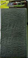 FALLER HO scale ~ 'TUNNEL INTERIOR' ~ TEXTURED FOAM  SHEET #170886