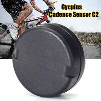 Cysplus Smart Wireless Bluetooth ANT Cycling Bike Bicycle Speed Cadence Sensor