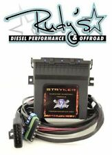 2010-2012 Dodge 6.7L Cummins Diesel TS Performance Stryker Chip Tuner Module