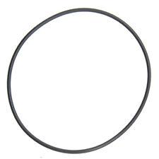 Anillo obturador/O-Ring 134 x 2 mm interurbana 80-negro o marrón, cantidad 1 unid.