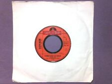 """Voyage - From East To West (7"""" single) juke box 2097 408"""