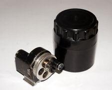 Vintage Turret Viewfinder for rangefinder cameras Fed Zorki Leica Kiev Contax