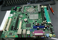 IBM 41D2324 73P0780 - A52 M52 MOTHERBOARD SYSTEMBOARD PLANAR with 3GHz CPU