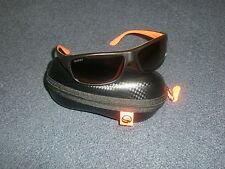 Guru Competition Pro Polarised Sunglasses Gpg01 Fishing tackle