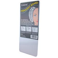 Colora 4x10 highlight board 1-Board