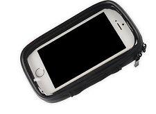 Tunewear TuneMount Motorrad- und Fahrradhalterung für Smartphones