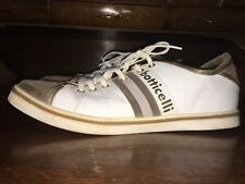botticelli limited Mens Fashion Sneakers Size 43 Euro 10 Us