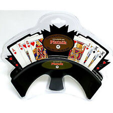 Playing Cards Deluxe Card Holder - P2895 Piatnik
