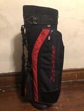 Budweiser Golf Bag