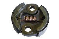 Kupplung passend zu Stihl FS 81 86 FS 88 Motorsense Freischneider