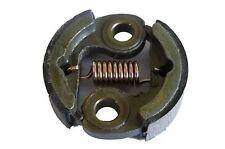 Kupplung für Stihl FS 87 90 100 110 130 310 Motorsense Freischneider