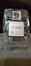 AMD Ryzen 7 3800XT Processor (4.7 GHz, 8 Cores, Socket AM4) - 100-100000279WOF