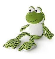 Cute Stuffed Animal Plush Soft Toy Frog Cuddly for Boys Girls