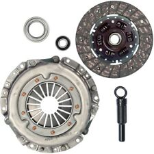 Clutch Kit-OE Plus AMS Automotive 04-058