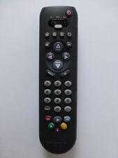 PHILIPS UNIVERSALE TV/VCR/SAT telecomando SBCRU 530