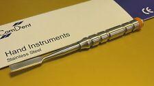 Zahnchirurgie Implantologie Knochen Meißel Teiler 6mm Offset CE Ref COR6