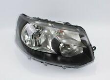 Volkswagen Car Headlight Assemblies for VW Transporter/Caravelle for