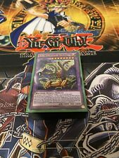YUGIOH Complete ABC Deck w/ XYZ & Sleeves 41 - Cards