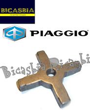 1681056 - ORIGINALE PIAGGIO CROCERA CAMBIO 3 4 MARCIA APE POKER DIESEL