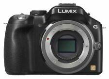 Panasonic Mirrorless Single-Lens Camera Lumix G5 Body 16,050,000 Pixels Esprit B