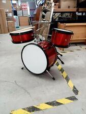 Child's Drumkit CS BA5