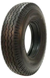 New LT 8.75-16.5 Nylon D902 Truck Trailer Tire 10 ply 8.75x16.5 875x165 Sil