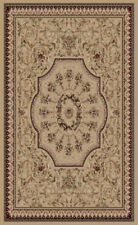 Tapis à motif Oriental pour la maison, 160 cm x 230 cm