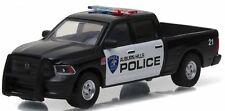Greenlight 1/64 Auburn Hills, MI Police 2014 Dodge RAM - Hot Pursuit Series 21
