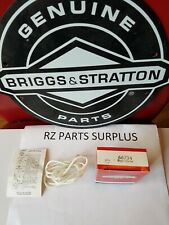 Briggs & Stratton Starter Rope 66734 - Original Packaging - NEW - TO3A